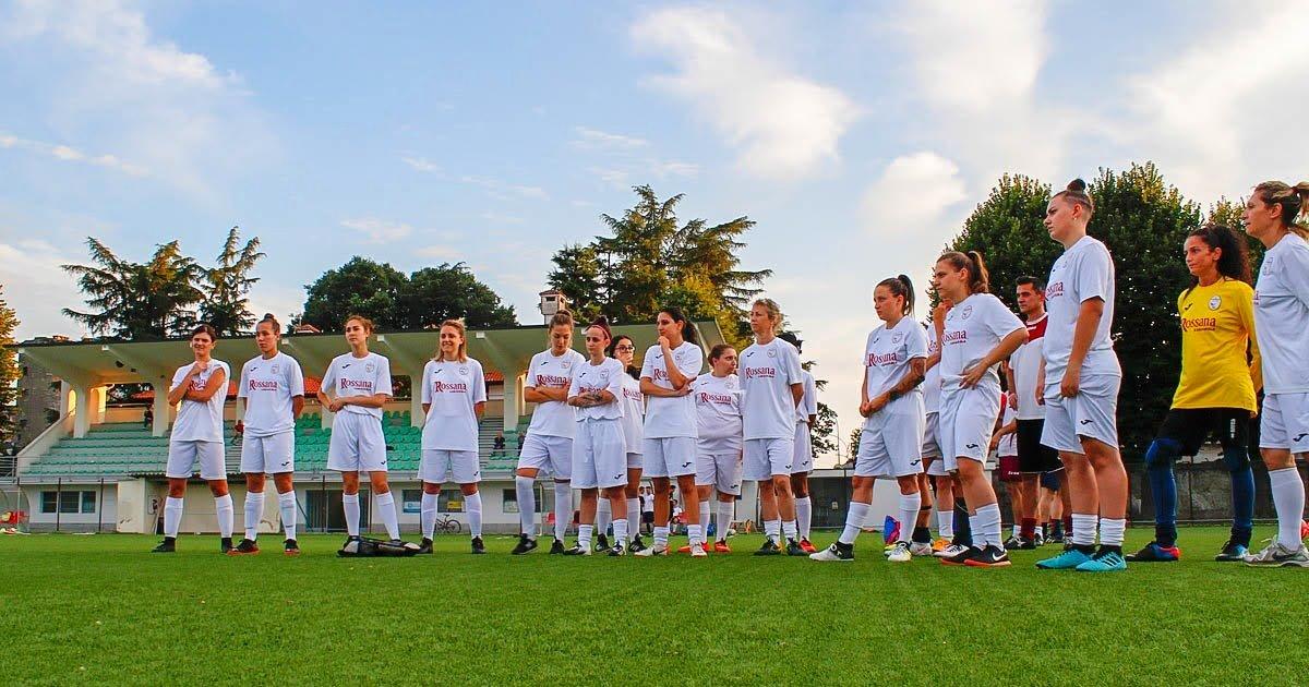 parabiago-calcio-squadra-femminile