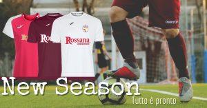 parabiago-calcio-stagione-2021-2022