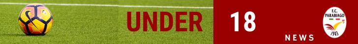 parabiago-calcio-under-18-notizie