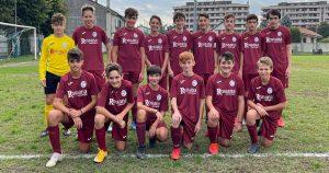 parabiago-calcio-under-15-2021-2022